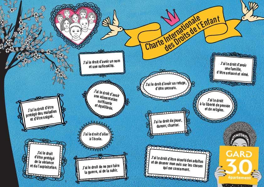charte_internationale_des_droits_de_l_enfant