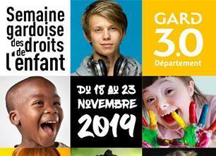 semaine_gardoise_des_droits_de_l_enfant-novembre_2019